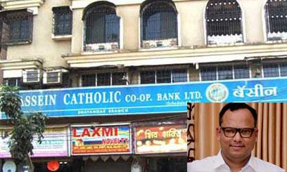 We don't discriminate: B Catholic Co-op Bank