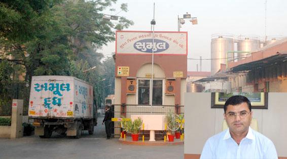 Sumul Kisan Bazar on anvil