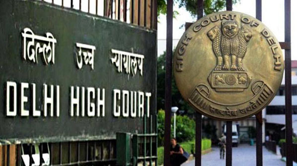 Delhi Nagarik Sahakari Bank: HC stays election results