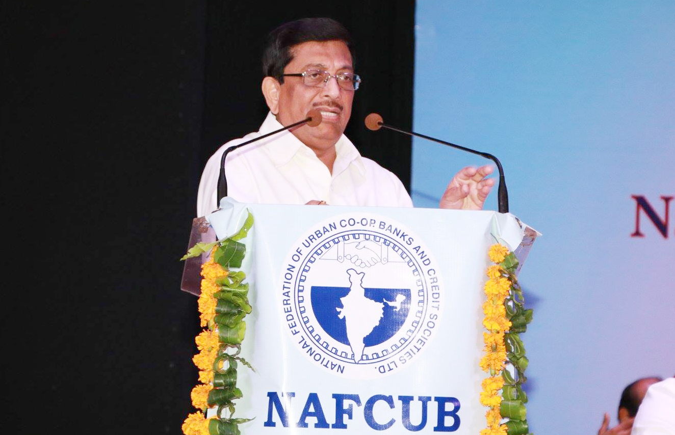 UCBs hail govt decision to relax OTS norms