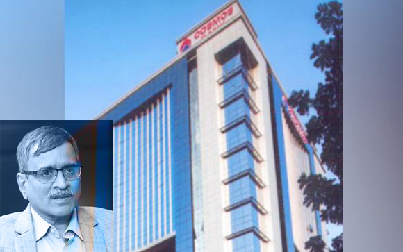 Malware attack on Cosmos Bank, Kale assures on safety of deposits