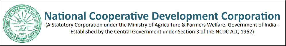 Indian Cooperative – News exclusicely from the cooperative