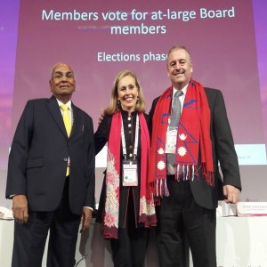 ICA election-1