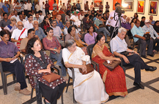 mumbai audience