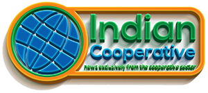 Indian Cooperative